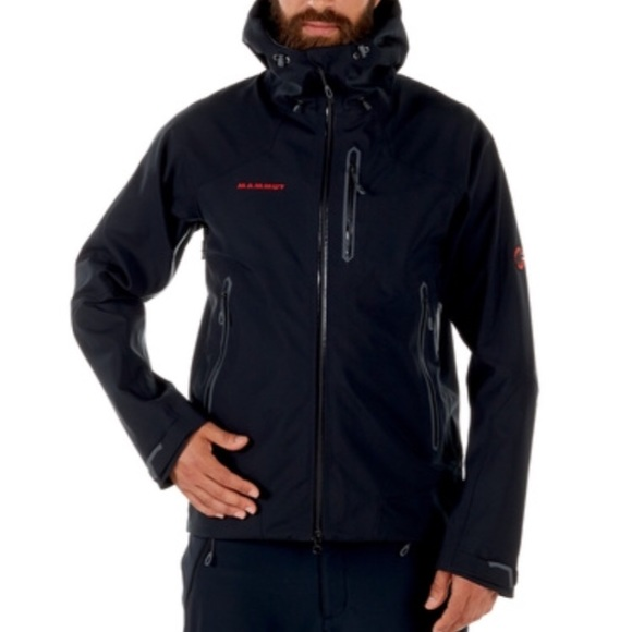 mammut serial number check